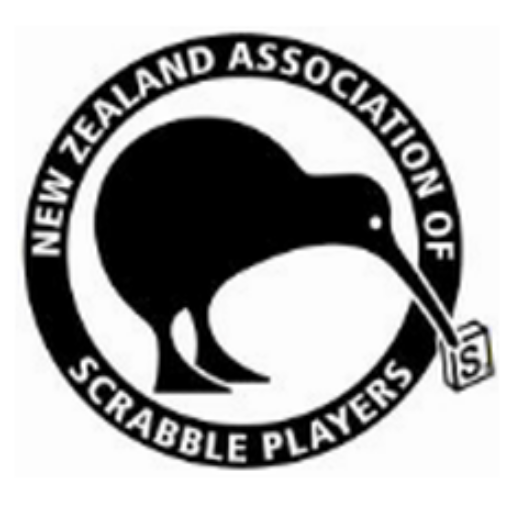 Welcome to the NZ Association of Scrabble® Players