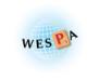 WESPAlogo
