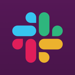 This image has an empty alt attribute; its file name is slack3.png